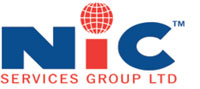 NIC Group