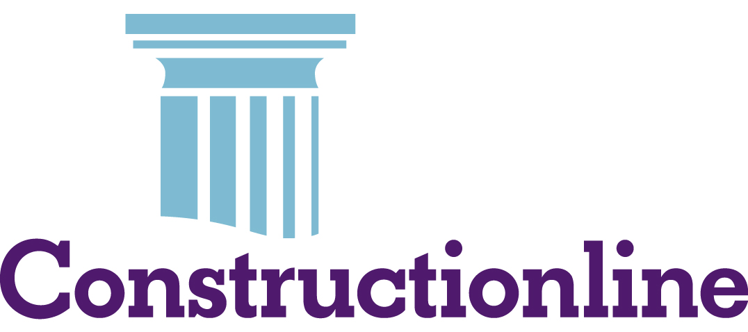 NIC gains approved membership of Constructionline