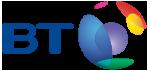 BT Retail, Payphones