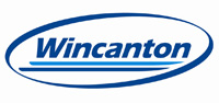 Wincanton