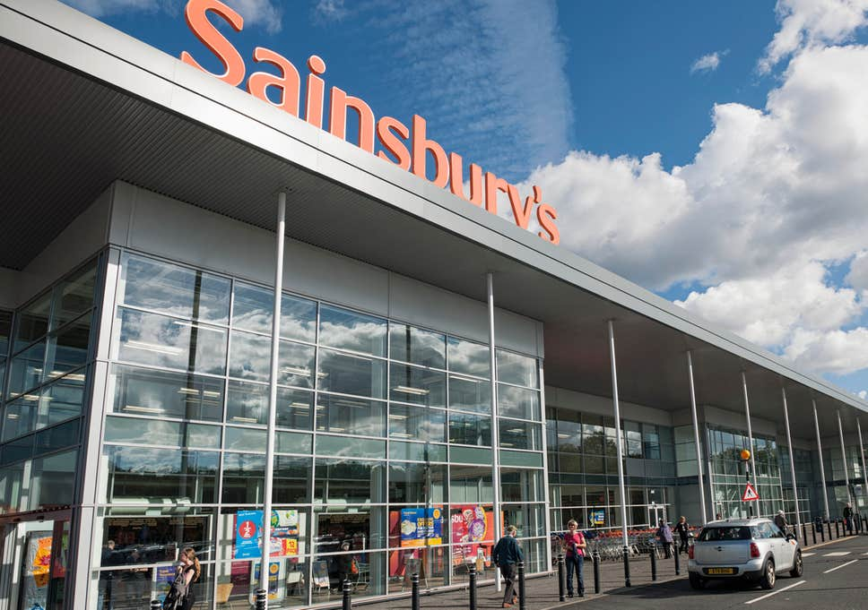 NIC continue to strengthen their relationship with Sainsbury's